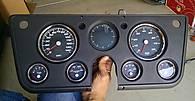 gauges-3s.jpg