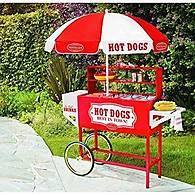 hot_dog_cart.jpg