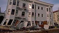 house-after-earthquake.jpg