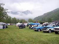 maggie_valley_021.jpg
