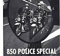 moto-guzzi-850-eldorado_3.jpg