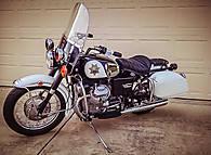 motoguzzi-police-bike2_orig.jpg