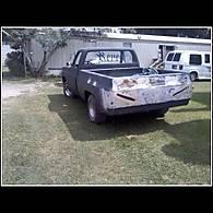 my_truck8.jpg