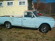 my_truck_67-2.jpg