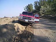 my_truck_wheelin.jpg