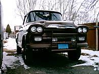 old_truck_002.jpg
