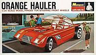orange_hauler_big.jpg