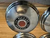 packard_hubcap.jpg