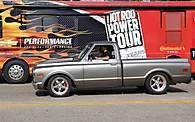 power-tour-2014-long-haulers-long-haul-gang-bus-426-650x406.jpg
