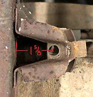 rear-cross-sill.jpg