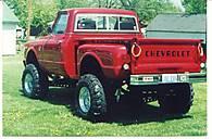 rear_truck.jpg