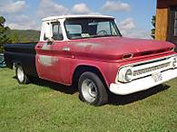 red_64_front.jpg