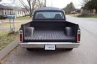 resized_72_c10_rear.jpg