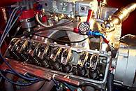 resized_72_pic_engine.jpg