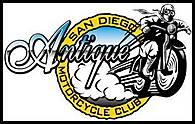 sdamc_logo.jpg