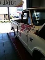 shawns_truck_126.JPG
