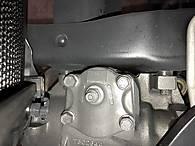 steering-box.jpg