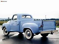 studebaker_pickup_1954_images_1.jpg