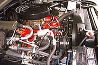 truck1111.jpg