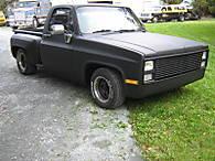 truck117.jpg