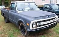 truck161.jpg