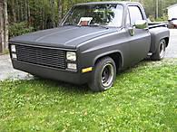 truck214.jpg