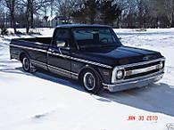 truck47.jpg