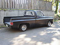 truck_0041.JPG