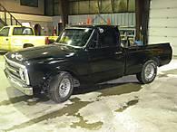 truck_005_3_up.jpg