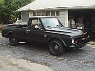 truck_006_2_.jpg
