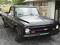 truck_007_2_.jpg