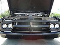 truck_33.jpg