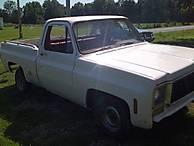 truck_truck.jpg