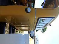 trucks_066.jpg