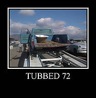 tubbed-1.jpg