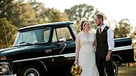 wedding_truck.jpg