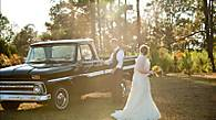wedding_truck_2_.jpg