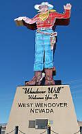 wendover-will.jpg