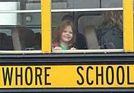 whore-school.jpg