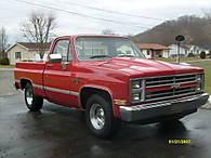 zzzzzz87_truck_001.jpg