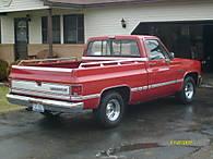 zzzzzz87_truck_005.jpg