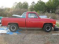 85C10.JPG