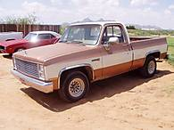 85_GMC_as_purchased.JPG