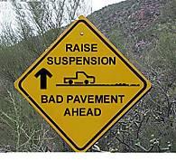 raise_suspension.jpg