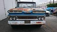 1960_Chevy_1a.jpg