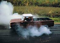 1966_GMC_Burnout.jpg