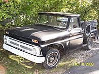 64_truck_frt.jpg