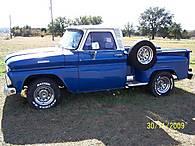Truck113.jpg