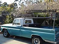 truck-31.jpg