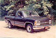 Truck118.jpg